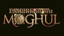 empireofthemoghul.com